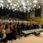 Лама Оле - Бодхисатва обещание