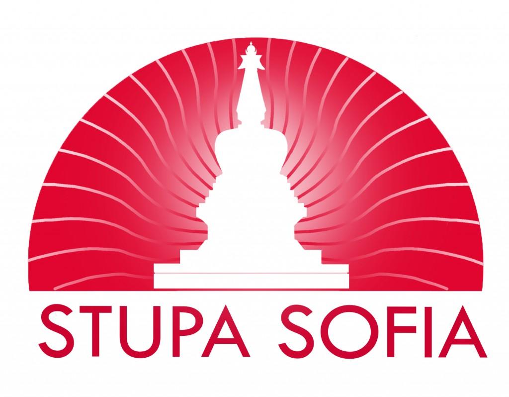 Original-Stupa-Logo