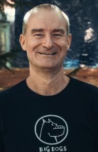 Wotek Tracewski
